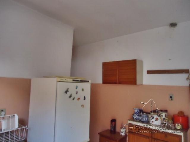 Casa de 1 dormitório à venda em America, Sorocaba - SP