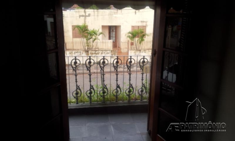Casa de 4 dormitórios à venda em Guimaraes, Sorocaba - Sp