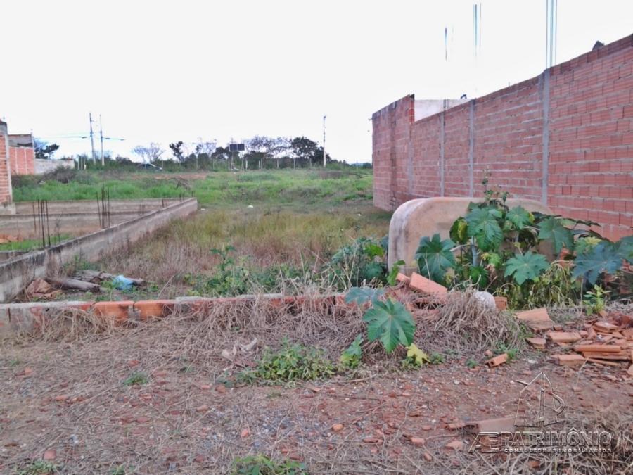 Terreno à venda em Azaleias, Sorocaba - SP
