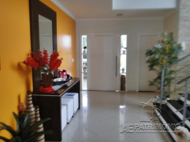 Casa Em Condominio de 5 dormitórios à venda em Praia De Maitinga, Bertioga - SP