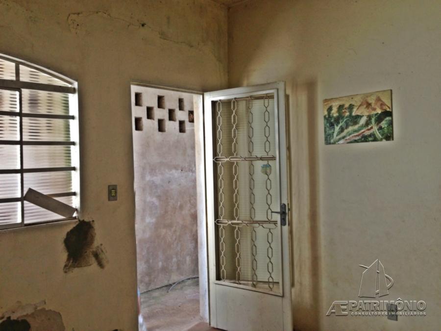 Casa de 1 dormitório à venda em Maria Eugenia, Sorocaba - Sp