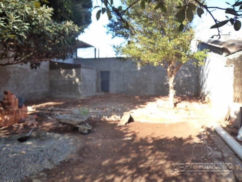 Terreno à venda em Angelica, Sorocaba - Sp