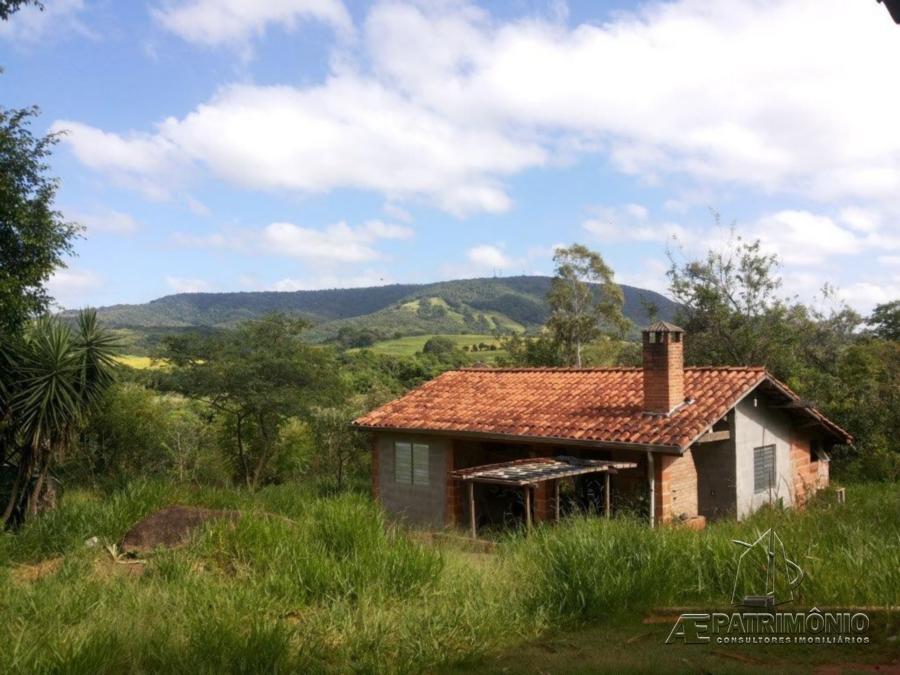 Chácara de 2 dormitórios à venda em Mirantes De Ipanema, Araçoiaba Da Serra - Sp