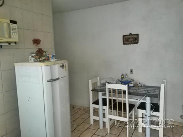 Casa de 2 dormitórios à venda em Moncayo, Sorocaba - Sp