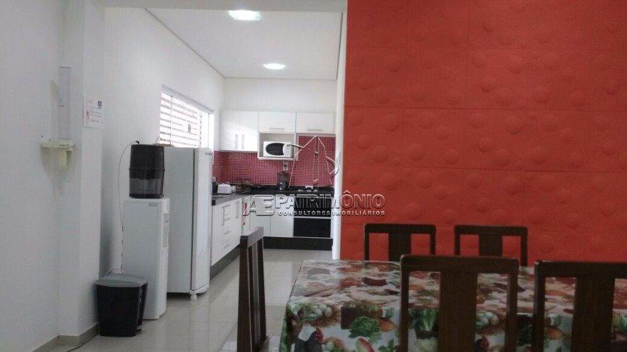 Prédio à venda em Cajuru Do Sul, Sorocaba - Sp