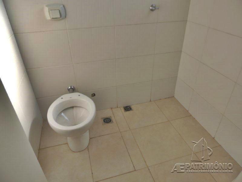 Casa Em Condominio de 2 dormitórios à venda em Quintais Do Imperador, Sorocaba - SP