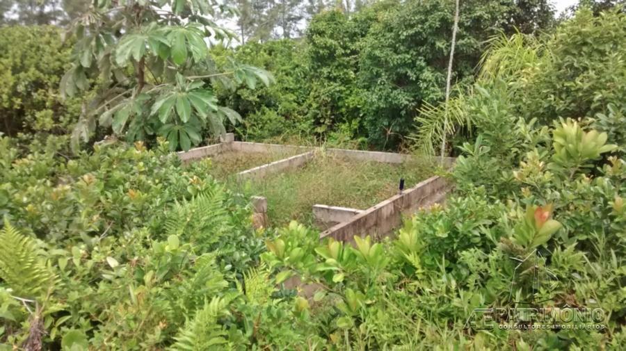 Terreno à venda em Balneario Marisol, Ilha Comprida - Sp