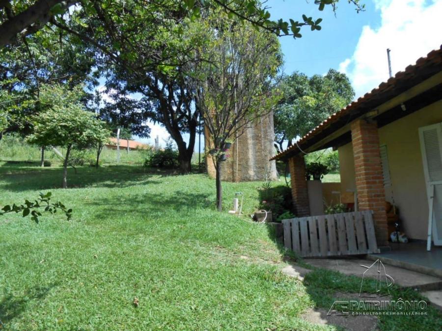 Chácara de 5 dormitórios à venda em Santa Rita, Alumínio - Sp