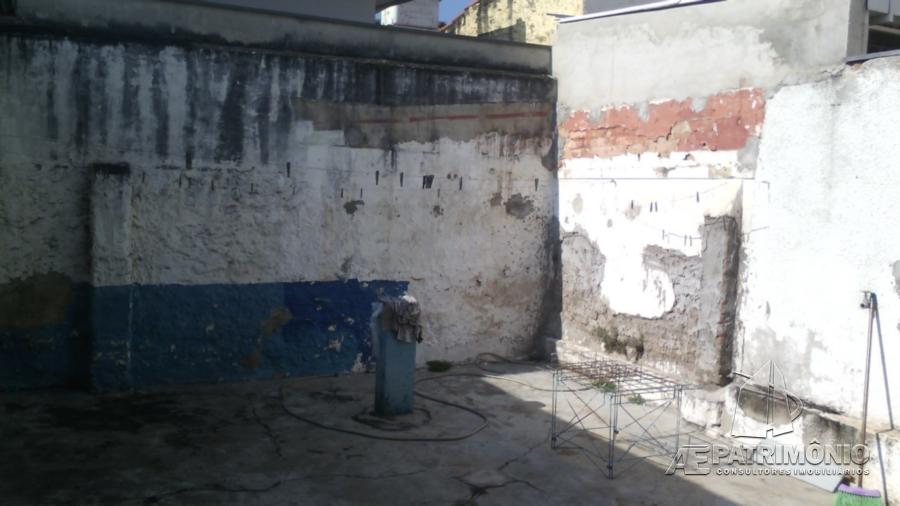 Casa de 2 dormitórios à venda em Santa Rosalia, Sorocaba - Sp