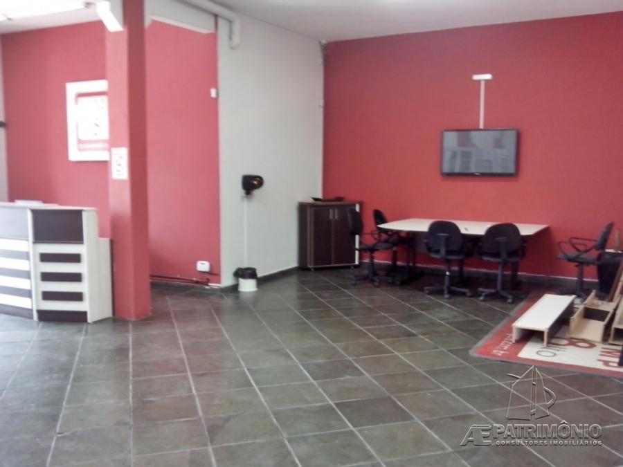 Galpão à venda em São Fernando, Itanhaém - SP