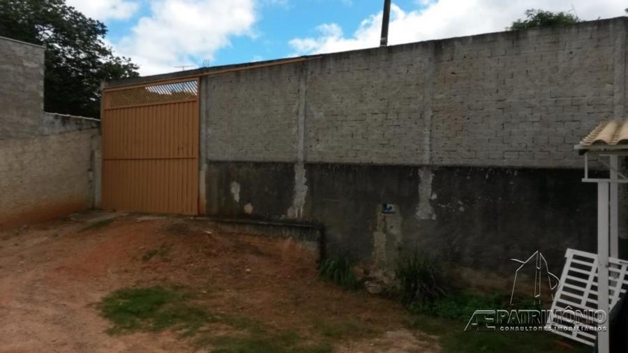 Chácara de 5 dormitórios à venda em Bandeirantes, Sorocaba - SP
