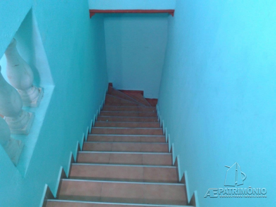 Casa de 2 dormitórios à venda em Morumbi, Votorantim - Sp