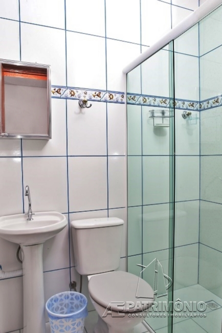 Pousada/hotel de 12 dormitórios à venda em Faculdade, Sorocaba - Sp
