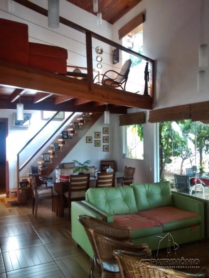 Casa de 4 dormitórios à venda em Mariana, Sorocaba - Sp