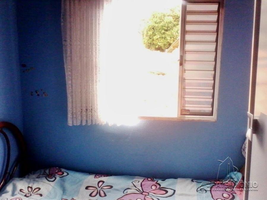 Casa de 3 dormitórios à venda em Zulmira, Sorocaba - Sp