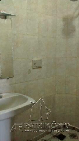 Casa de 4 dormitórios à venda em Fleury, Sorocaba - Sp