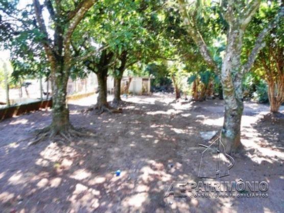 Chácara de 3 dormitórios à venda em Guacuri, Itupeva - Sp