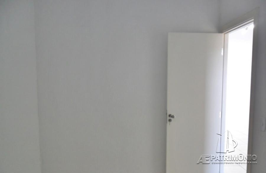 Casa Em Condominio de 2 dormitórios à venda em Progresso, Itapetininga - SP