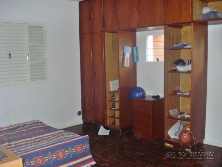 Chácara de 4 dormitórios à venda em Brigadeiro Tobias, Sorocaba - Sp