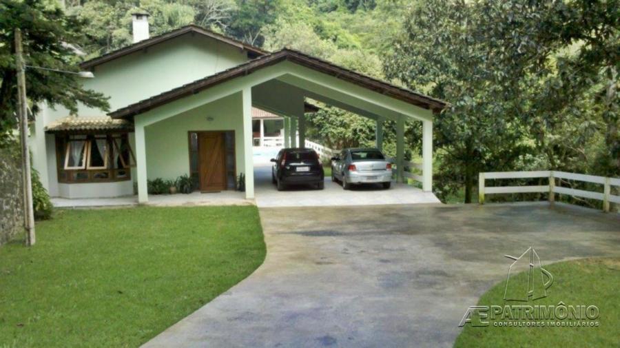 Chácara de 2 dormitórios à venda em Cotianos, Piedade - Sp