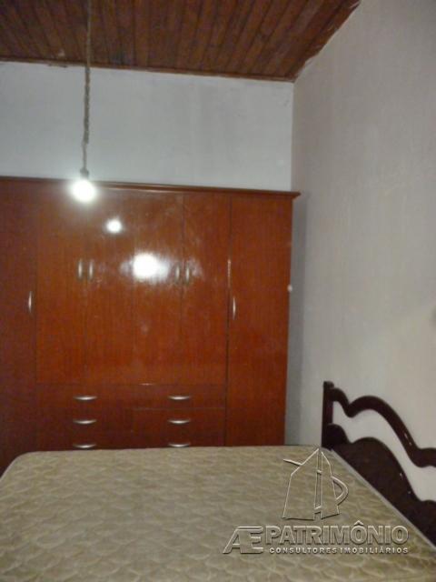 Casa de 4 dormitórios à venda em Aparecidinha, Sorocaba - Sp