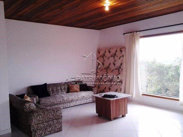 Casa de 2 dormitórios à venda em Santa Cruz, Santo Antônio Do Pinhal - Sp