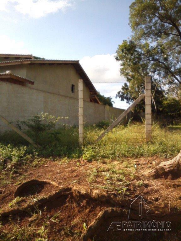 Terreno à venda em Centro, Araçoiaba Da Serra - Sp