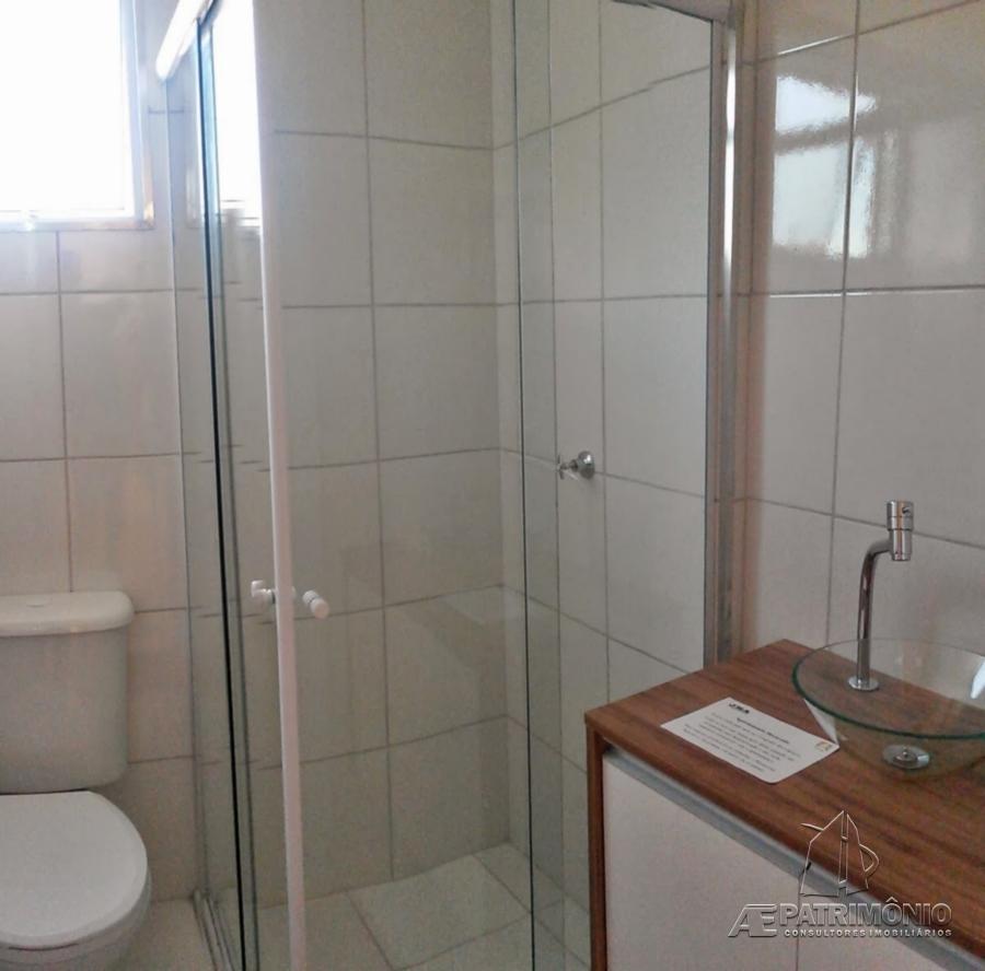Apartamentos de 2 dormitórios à venda em Tatiana, Votorantim - SP