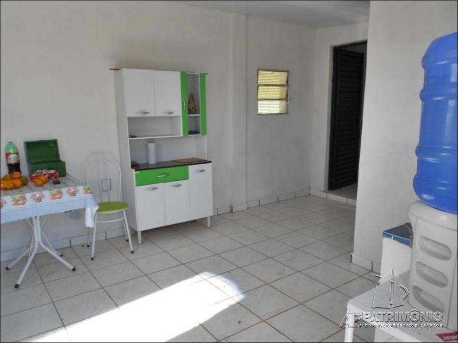 Chácara de 1 dormitório à venda em Leites, Piedade - SP
