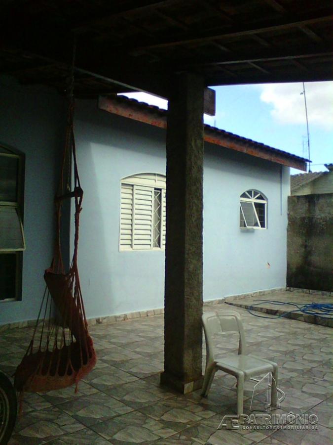 Casa de 5 dormitórios à venda em Maria Eugênia, Sorocaba - SP