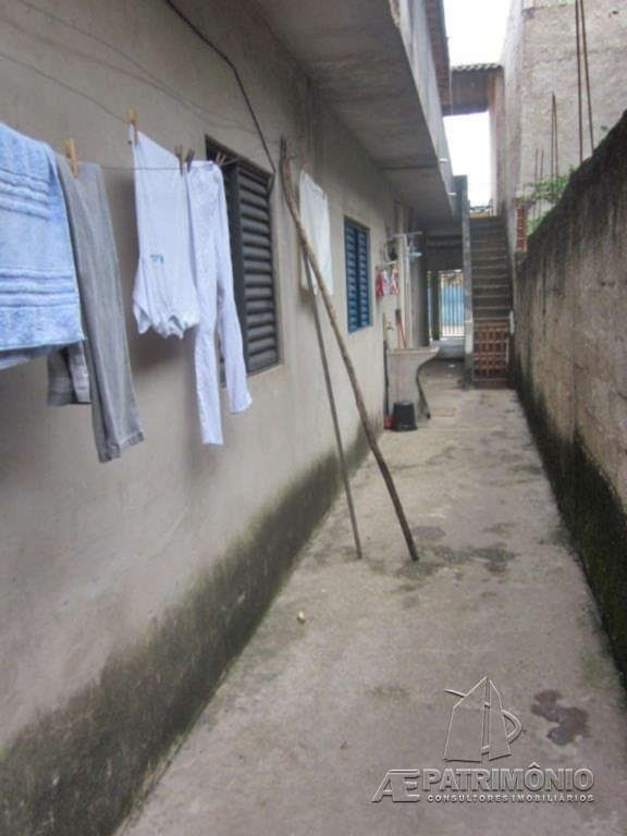 Casa de 3 dormitórios à venda em Helena, Sorocaba - Sp