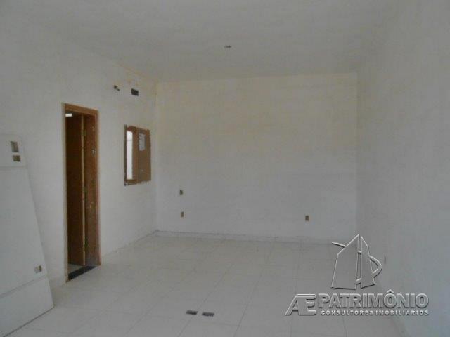 Apartamentos de 1 dormitório à venda em Três Meninos, Sorocaba - Sp
