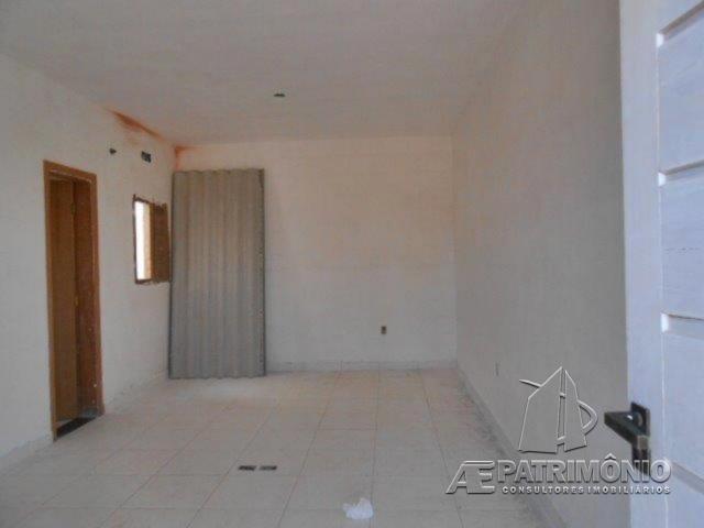 Apartamentos de 1 dormitório à venda em Haro, Sorocaba - Sp