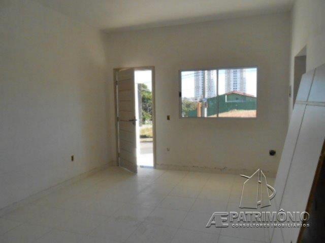 Apartamentos de 1 dormitório à venda em Tres Meninos, Sorocaba - Sp