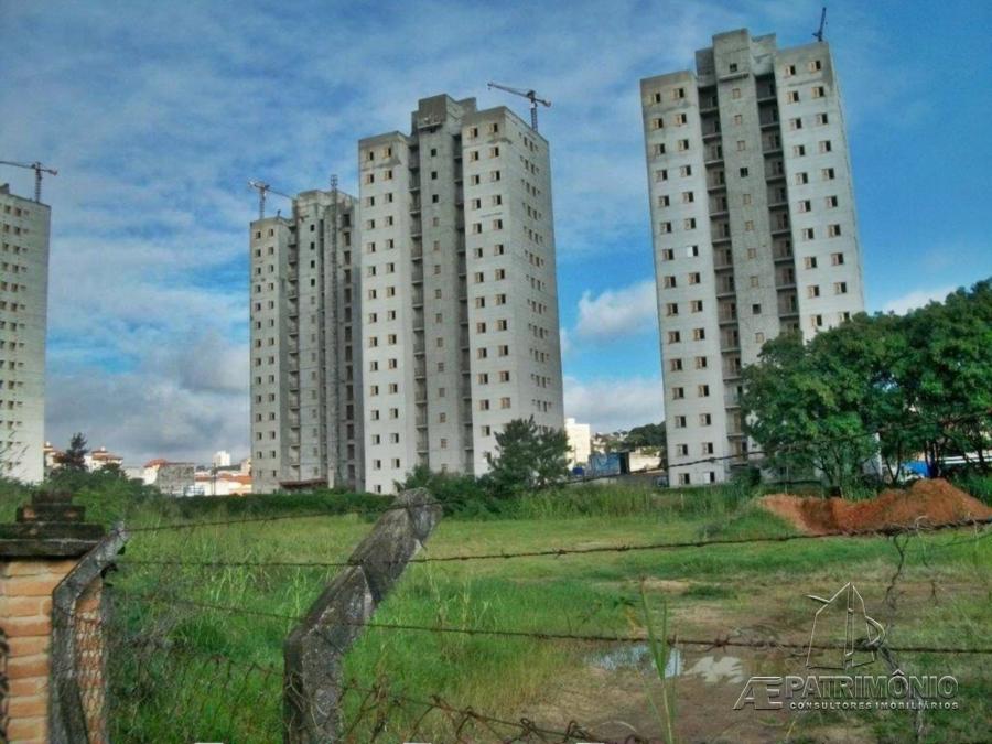 Área à venda em Gabriel, Sorocaba - Sp
