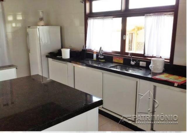 Casa Em Condominio de 4 dormitórios à venda em Caminho Do Bosque, Ibiúna - Sp