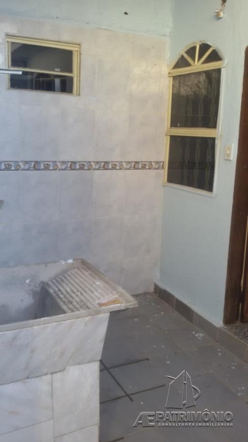 Casa de 4 dormitórios à venda em Rica, Sorocaba - Sp