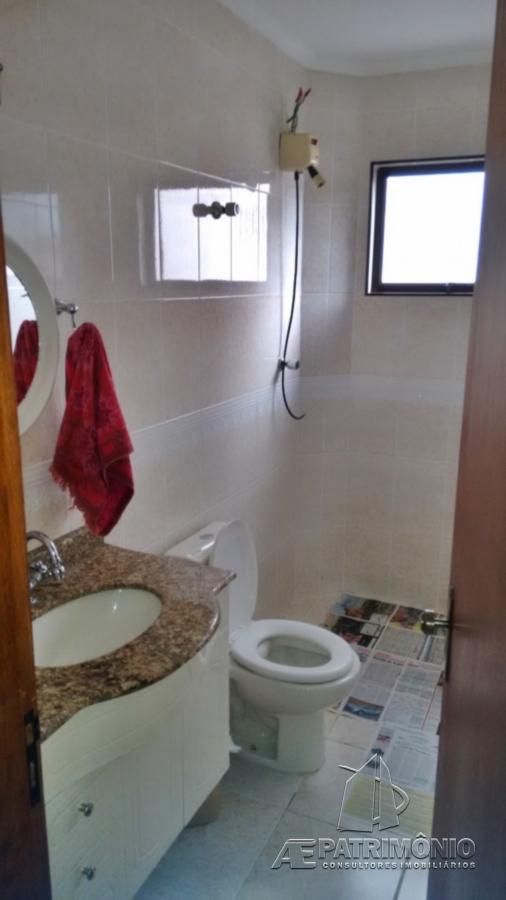 Apartamentos de 2 dormitórios à venda em Jardini, Sorocaba - Sp