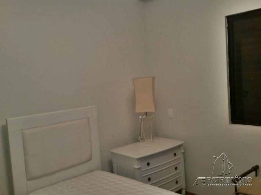Apartamentos de 1 dormitório à venda em Jardini, Sorocaba - Sp