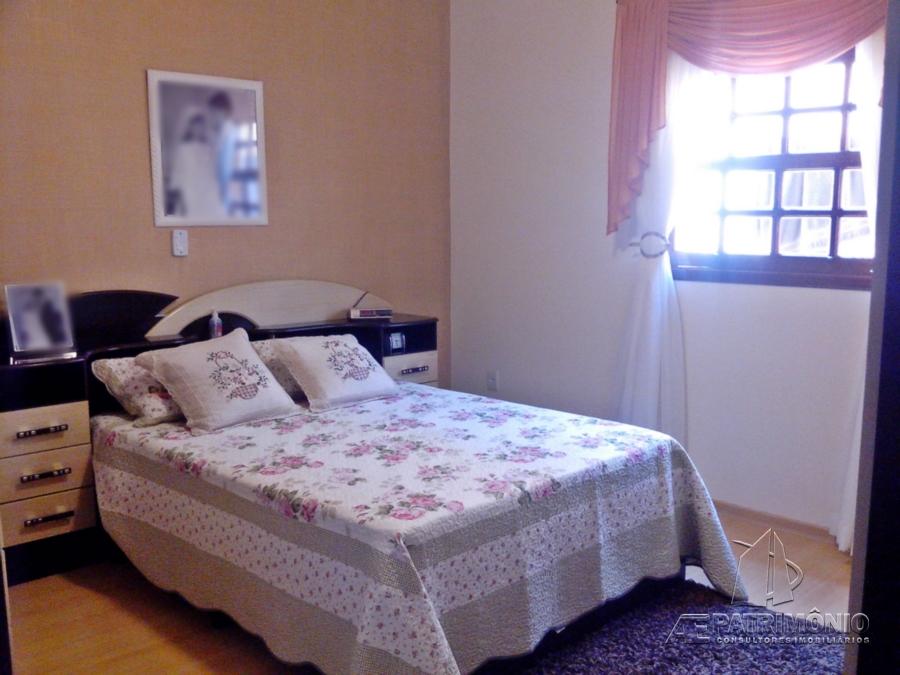 Casa de 3 dormitórios à venda em Karolyne, Votorantim - Sp