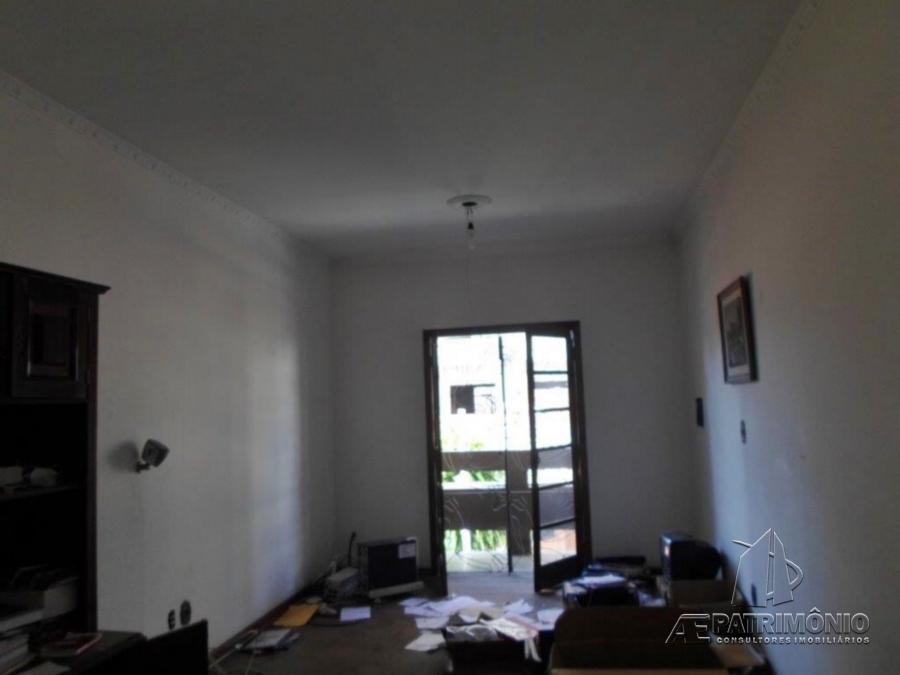 Casa de 3 dormitórios à venda em Gabriel, Sorocaba - Sp