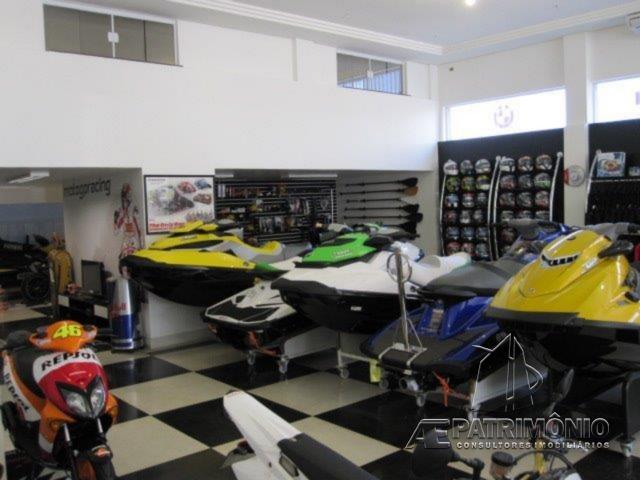 Loja à venda em Ipiranga, São Paulo - Sp