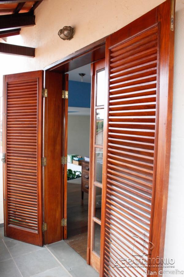 Casa de 2 dormitórios à venda em Campolim, Sorocaba - Sp