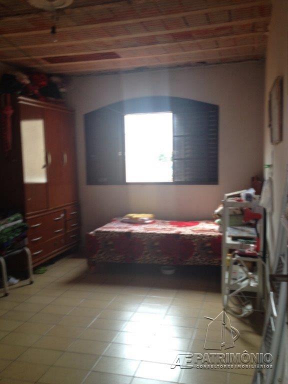 Casa de 3 dormitórios à venda em Hortencia, Sorocaba - SP