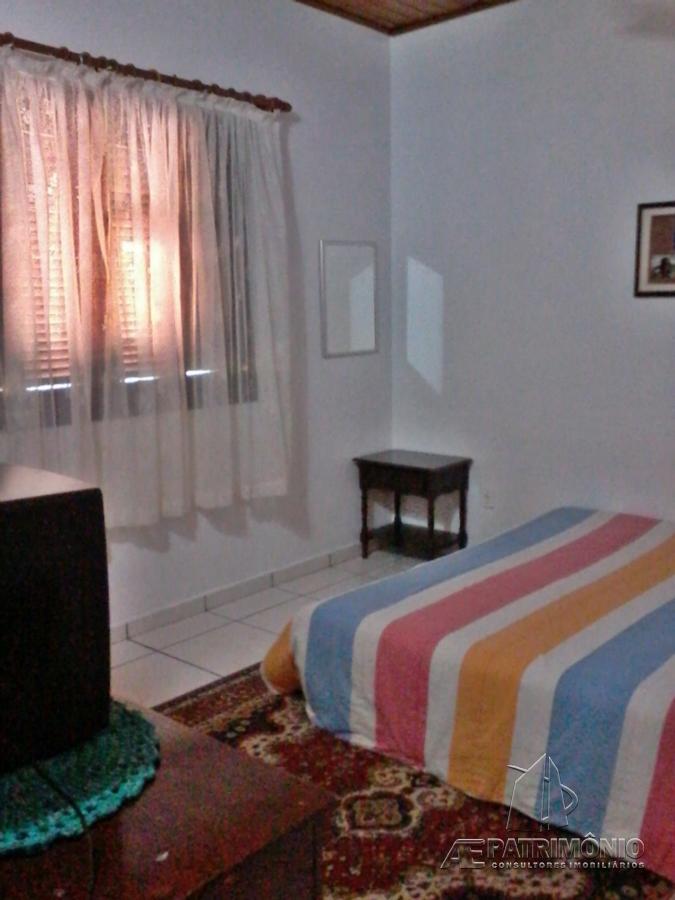 Casa de 3 dormitórios à venda em Barth, Itapetininga - Sp