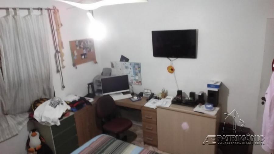 Casa de 2 dormitórios à venda em Consorcio, São Paulo - Sp