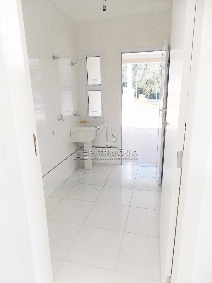 Casa Em Condominio de 2 dormitórios à venda em Wanel Ville V, Sorocaba - Sp