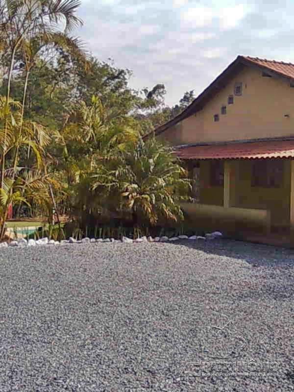Sitio de 3 dormitórios à venda em Boa Vista, Piedade - Sp