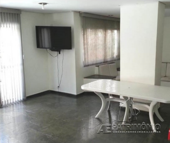 Apartamentos de 2 dormitórios à venda em Gumercindo, São Paulo - SP
