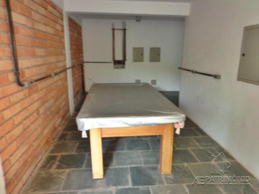 Chácara de 9 dormitórios à venda em Itinga, Salto De Pirapora - SP